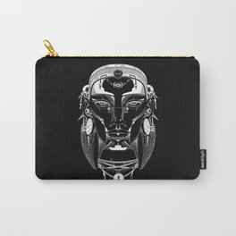 citizun Carry-All Pouch