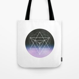 lightyears. Tote Bag