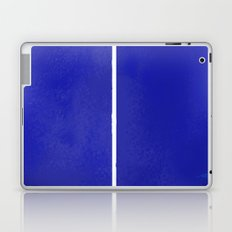 moneyment VI ( you can have it for 20 bucks) Laptop & iPad Skin