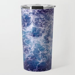 Living Ocean v4 Travel Mug