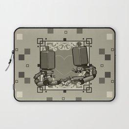 042-153 Laptop Sleeve