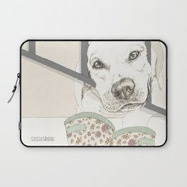 Pipo Laptop Sleeve