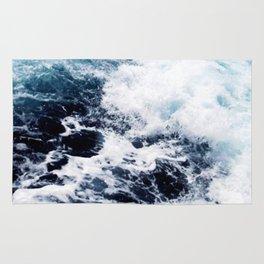 Seawater Rug