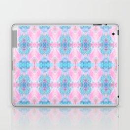 Improbable Sunset 3 Laptop & iPad Skin