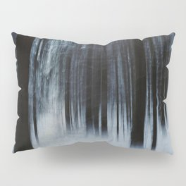 Winterfall Pillow Sham