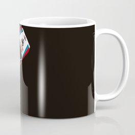 037 Coffee Mug