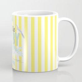 Mockingbird Coffee Mug