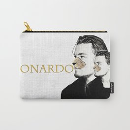 Lionardo Carry-All Pouch