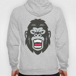 Kong | Beast Hoody