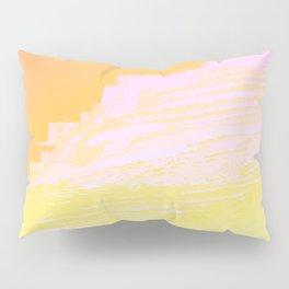 Sonnenschein Pillow Sham