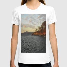 Pura Vida! T-shirt