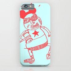villain iPhone 6s Slim Case