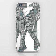 Humble elephant Slim Case iPhone 6s