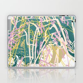Brainblast Laptop & iPad Skin