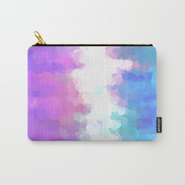 Hopeful Dreams Carry-All Pouch