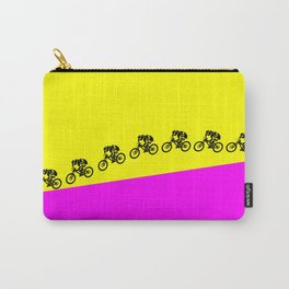 Mountain Bike Carry-All Pouch