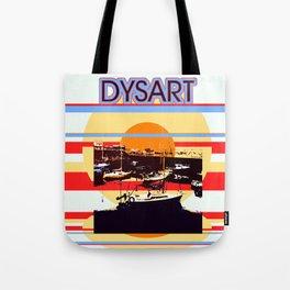 Dysart #2 Tote Bag