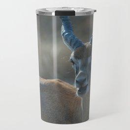 Blackbuck. Travel Mug