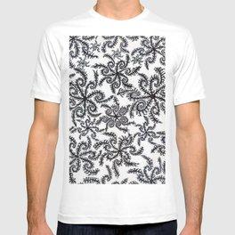' Star Creaturez '  By: Matthew Crispell T-shirt