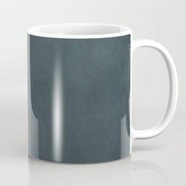 Cherry and Firefly Tea Coffee Mug