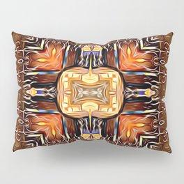 Take Back Your Power Pillow Sham