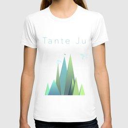 Tante Ju T-shirt