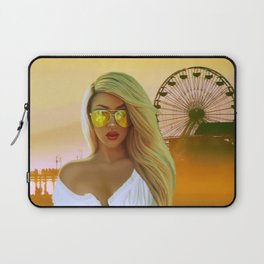 Santa Monica Laptop Sleeve