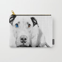 Pitty Carry-All Pouch