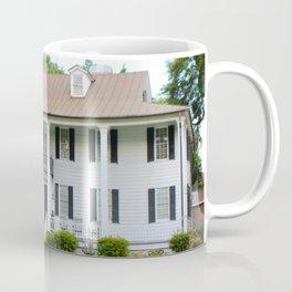 Kaminski House Coffee Mug
