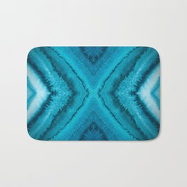 WITHIN THE TIDES - X - CALYPSO Bath Mat