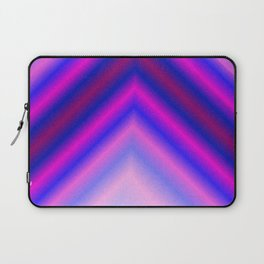 Taboo Laptop Sleeve