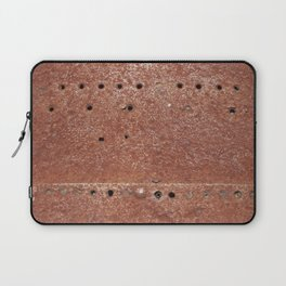 Orgon Laptop Sleeve