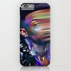21 Savage Slim Case iPhone 6s