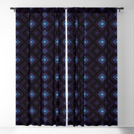 Inner matrix   Upgrading ancient ornaments Blackout Curtain