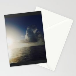 Midrise Stationery Cards