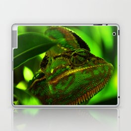 Part Of The Nature #society6 #home #tech Laptop & iPad Skin