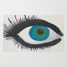 Eye-ris Rug