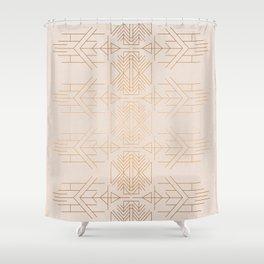 ESPRIT Shower Curtain