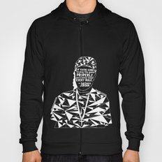 Philando Castile - Black Lives Matter - Series - Black Voices Hoody