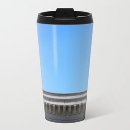 Roof Top Travel Mug