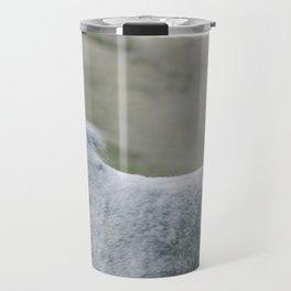 Tamara Travel Mug