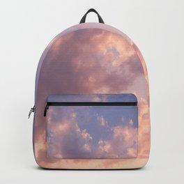 Skies Backpack