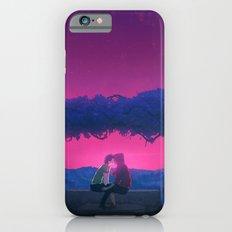 Beijo Slim Case iPhone 6s