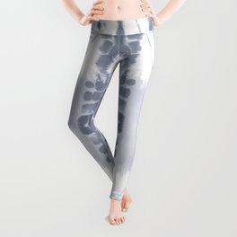 Paradigm Grey Leggings