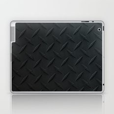 Hold the Line Laptop & iPad Skin