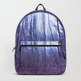 Trees of Olympus Backpack