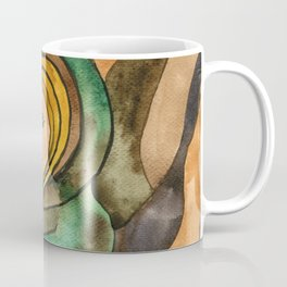 Earthling Coffee Mug