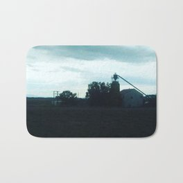 Farm_House Bath Mat