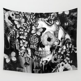 REM Wall Tapestry