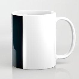 Focus Manifesto Coffee Mug
